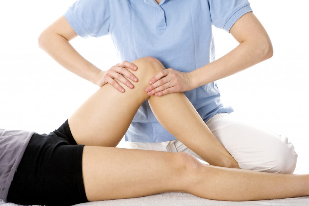 palates and physiotherapy