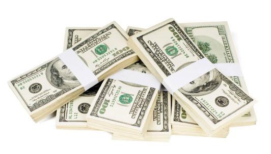 jamaican personal loans