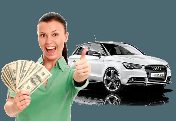 car title loan