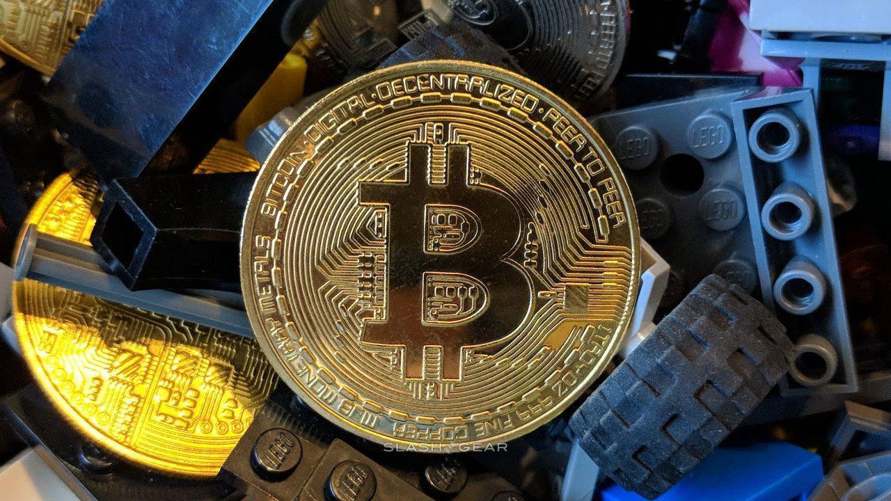 improvement Bitcoin Superstar