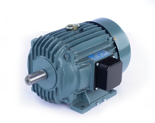 What Are the Advantages of Stainless Steel Electric Motors?