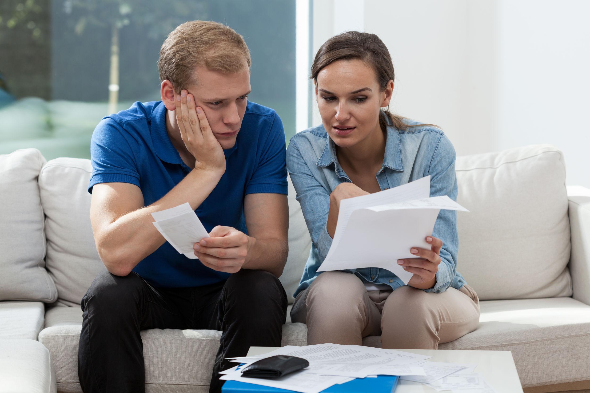quick loan finance