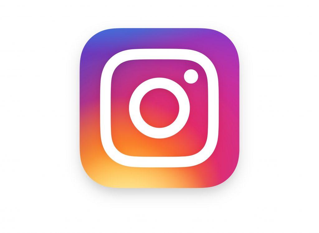 instagram followers viewer