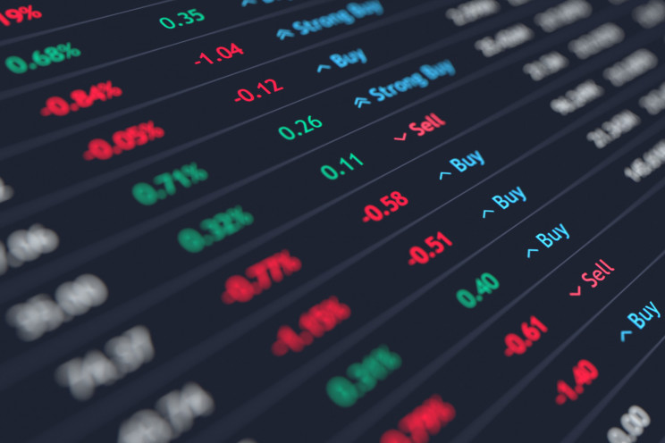 why-c-online-trading