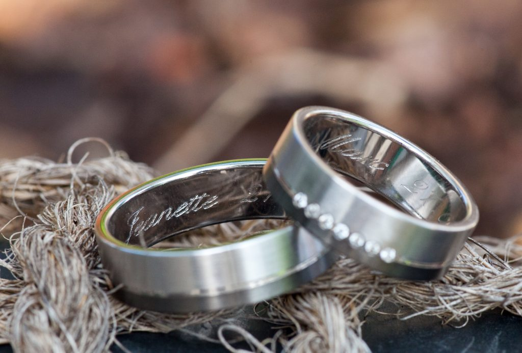 Buy stainless steel jewelry