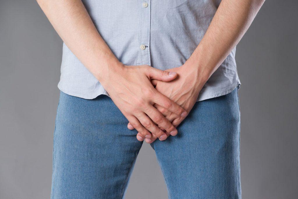 Chlamydia Treatment