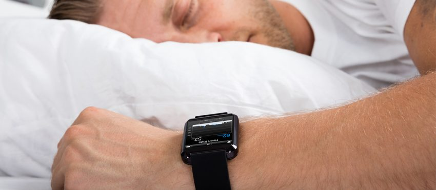Buying Sleep Trackers – Find the Best Features